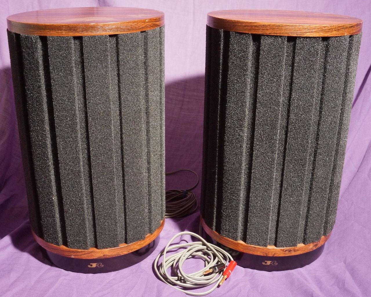 Jr149 Speaker