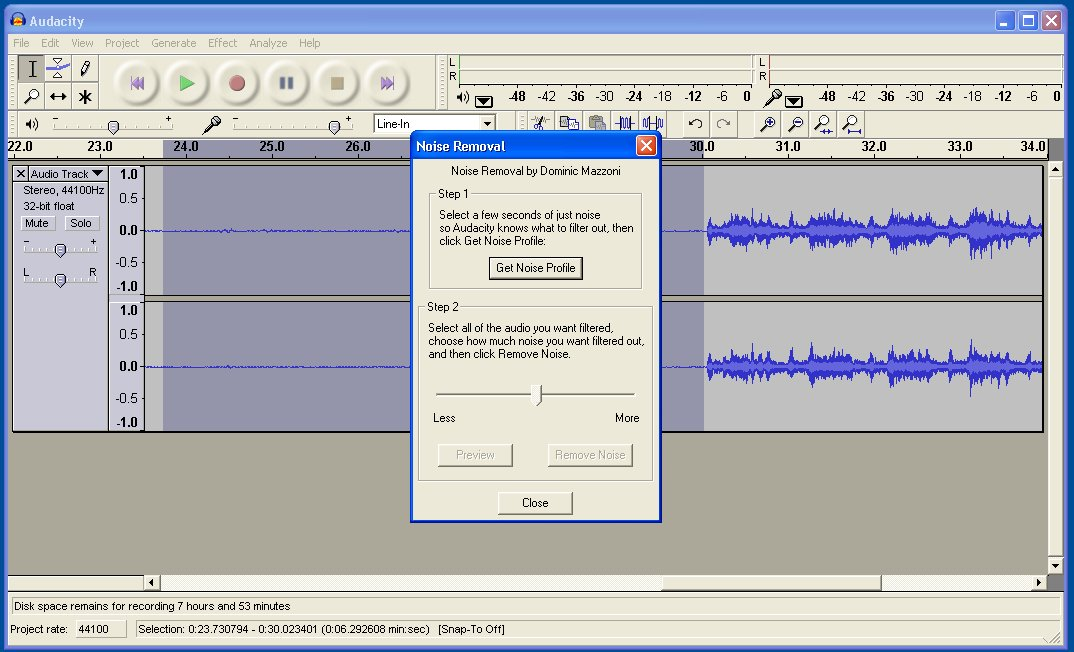 http://www.mcmullon.com/reports/importing_audio_video/converting_lps_cassettes_files/audacity_noise_removal.jpg Audacity Meaning
